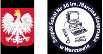 Zespół Szkół nr 36 im. Marcina Kasprzaka